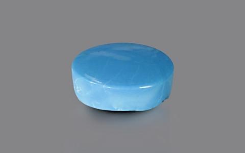 Howlite - 9.80 carats