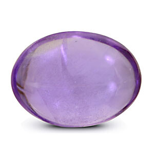 Amethyst - 8.41 carats