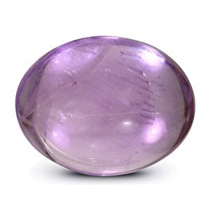 Amethyst - 3.51 carats