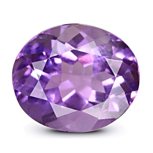 Amethyst - 3.73 carats