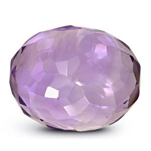 Amethyst - 8.28 carats