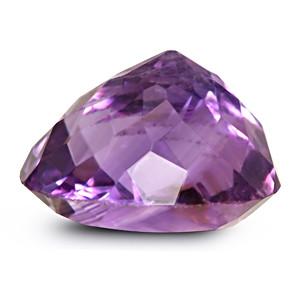 Amethyst - 7.19 carats