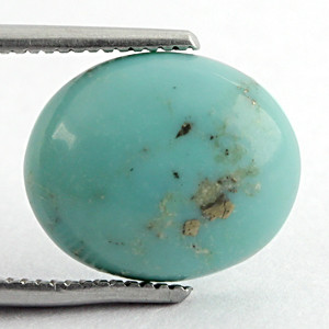 Turquoise - 3.51 carats