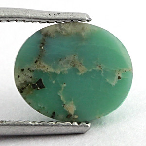 Turquoise - 2.71 carats