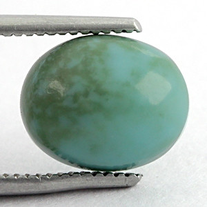 Turquoise - 2.93 carats