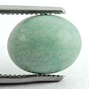Turquoise - 2.81 carats