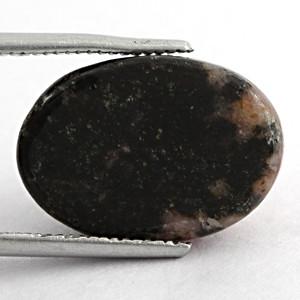Rhodonite - 11.95 carats