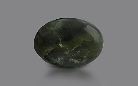 Blizzard Stone - 3.95 carats