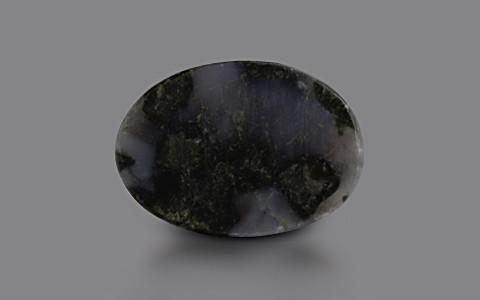 Blizzard Stone - 6.33 carats
