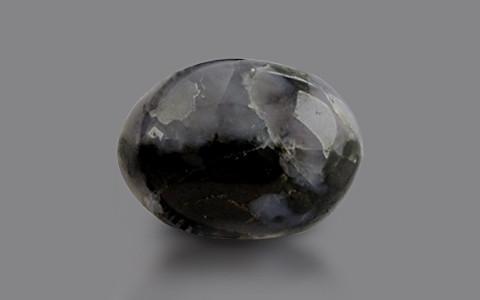 Blizzard Stone - 4.15 carats