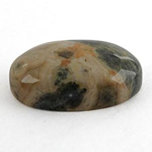 Ocean Jasper - 9.23 carats