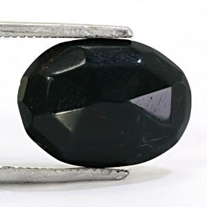 Bloodstone - 5.71 carats