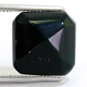 Bloodstone - 6.48 carats