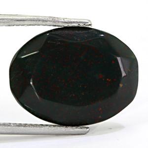 Bloodstone - 7.40 carats