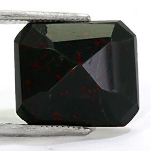 Bloodstone - 10.07 carats
