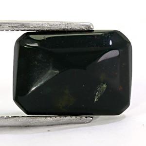 Bloodstone - 8.56 carats