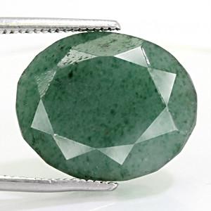Green Aventurine - 9.37 carats