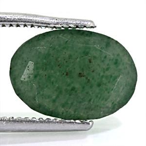 Green Aventurine - 2.42 carats