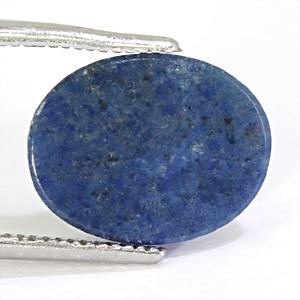 Lapis Lazuli - 3.79 carats