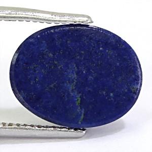 Lapis Lazuli - 3.40 carats
