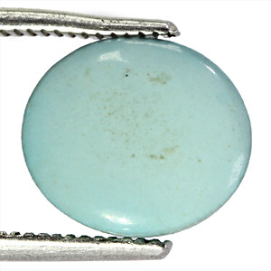 Turquoise - 2.73 carats