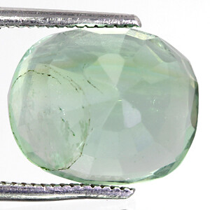 Fluorite - 8.75 carats