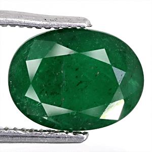 Emerald - 2.32 carats