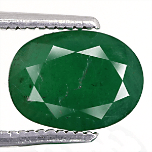 Emerald - 2.46 carats