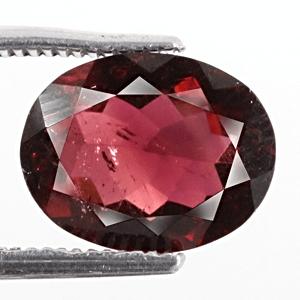 Tourmaline - 2.91 carats