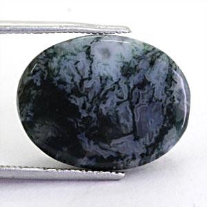 Moss Agate - 14.74 carats
