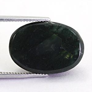 Moss Agate - 11.24 carats