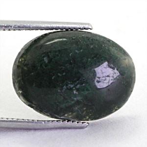Moss Agate - 8.26 carats