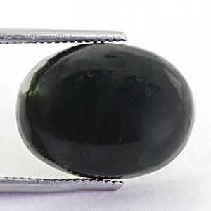 Moss Agate - 8.69 carats