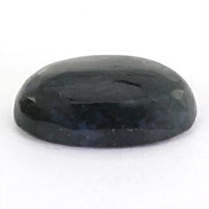 Moss Agate - 13.34 carats