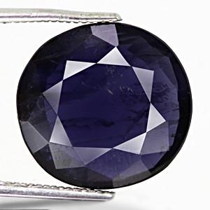 Iolite (Neeli) - 7.67 carats