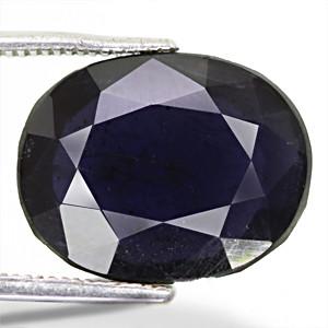 Iolite (Neeli) - 8.51 carats