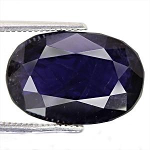 Iolite (Neeli) - 9.02 carats