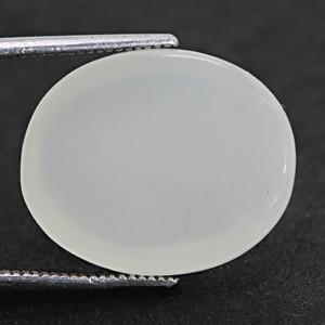 Moonstone - 15.24 carats