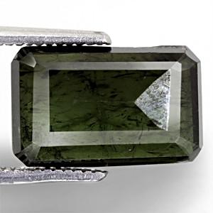Tourmaline - 4.82 carats