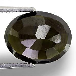 Tourmaline - 4.57 carats