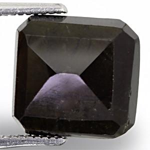 Green Tourmaline - 6.59 carats