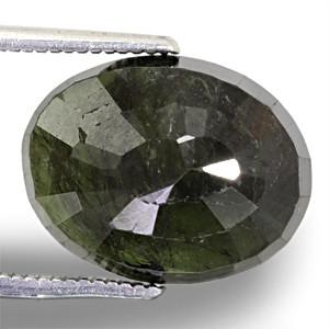 Green Tourmaline - 7.78 carats