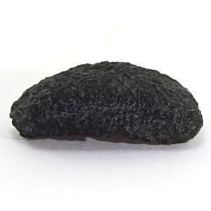 Moldavite - 8.22 grams