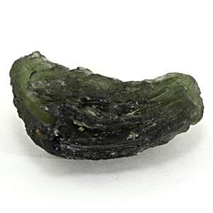 Moldavite - 6.28 grams