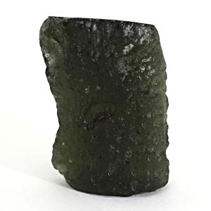 Moldavite - 9.77 grams