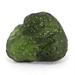 Moldavite - 5.30 grams