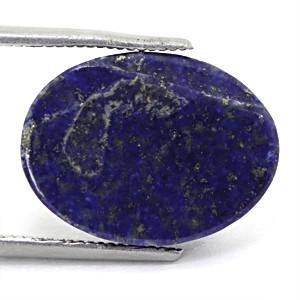 Lapis Lazuli - 10.19 carats