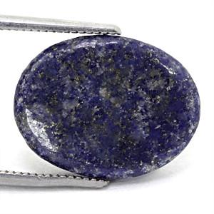 Lapis Lazuli - 9.29 carats