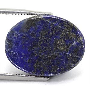 Lapis Lazuli - 14.98 carats
