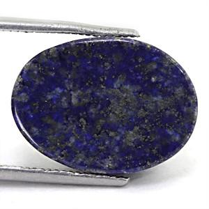 Lapis Lazuli - 12.27 carats